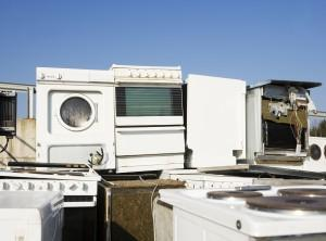 Appliance Removal Portland